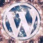 Wordpress dans tous ces éclats