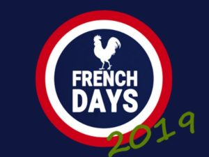 [Avis] Frenchs days