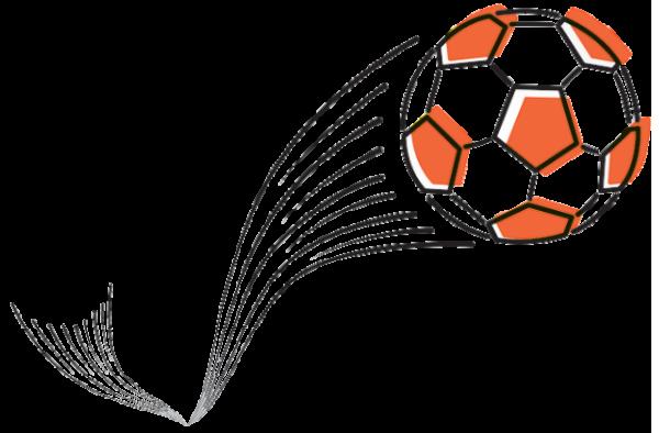 ballon symbolisant le taux de rebond webmarketing