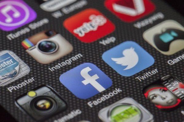 les apps mobile de création de communauté